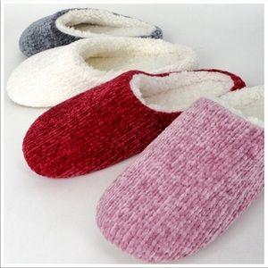 2f65629435b Women Hug Slippers on Poshmark
